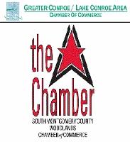 Chambers of Commerce