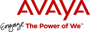 Avaya and Nortel