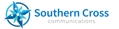 Southern Cross Communications